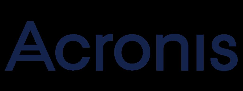 Acronis - automatyczne kopie zapasowe
