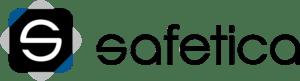 Safetica jest oprogramowanie klasy DLP