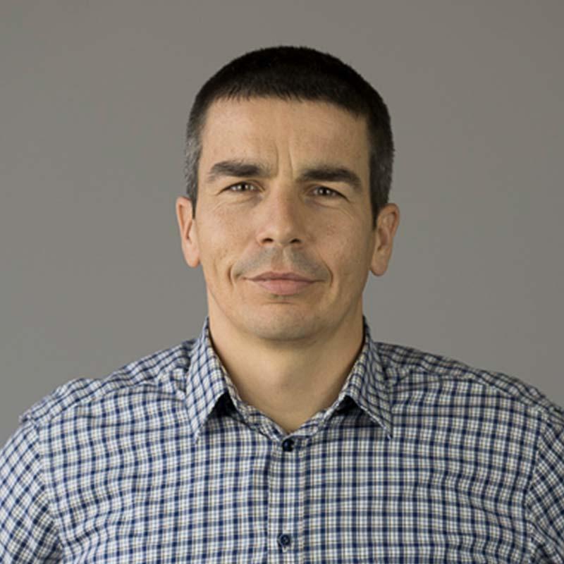 Grzegorz Gąsiewski
