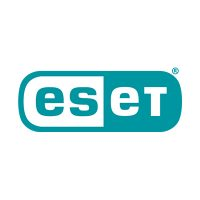 ESET-logo-Lozenge-Flat-Colour-Mid-Grey-tag-RGB