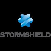 Stormshield logo